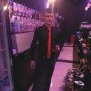 Андрей Телицин фото #9