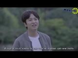Missing Korea(Пропавшая Корея) 3 серия- рус. саб