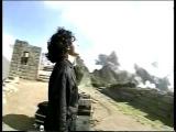 Kondo - BLOW THE EARTH - PERU