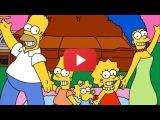 Симпсоны - 27 сезон 3 серия - что же нас ждет в новой серии ?