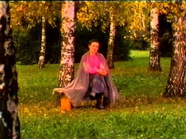 Как отрадно видеть нам счастливой маму В Журавлёва Пономаренко