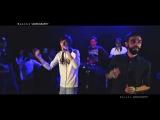 Zuriko Kokliani - Kari Gamige (feat - Misha Xramovi) LIVE