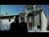 Sabrina Setlur &amp Xavier Naidoo - Freisein (Official 3pTV)