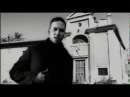 Sabrina Setlur introducing Xavier Naidoo - Freisein (Namlook Slomo Mix) (Official 3pTV)