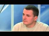 Когда такси в Украине станет безопасным и комфортным