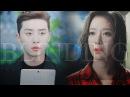 ► She was Pretty | 그녀는 예뻤다 | MV | Hye Jin Seong Joon
