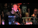 [hate5six] Full of Hell - July 26, 2014