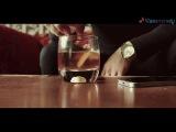 Тёмный ft. Bakaro - Я убью тебя в себе Новые Клипы 2015