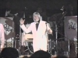 Ray Conniff in Brazil