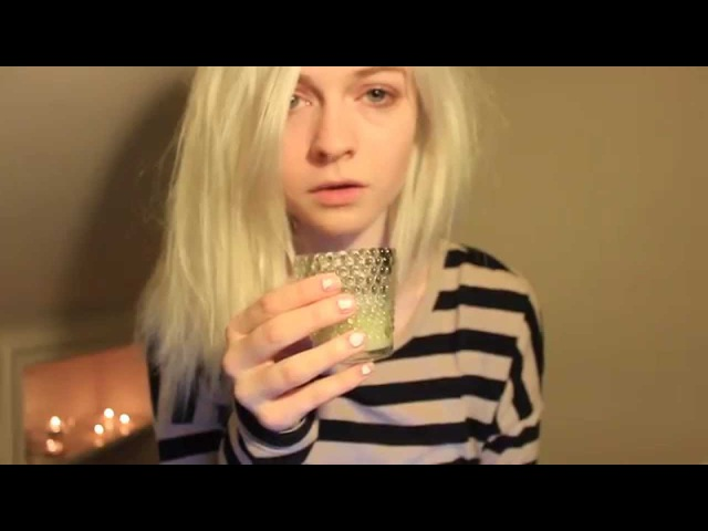 The Hanging Tree (Hunger Games) (Holly Henry Cover)