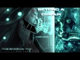 Cyberpunk Industrial - The Enigma TNG - Beyond a Dream