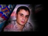 Игорь Сахалин ''ОТ СИБИРИ ДО МОСКВЫ''