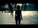ATB YORK - Back to you (York Endless Summermix Shortcut) HD