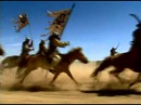 Саундтрек фильма Чингисхан .avi