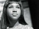 Aretha Franklin - I say a little prayer ( Official song ) HQ version , Photos / Photoshoots