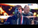 Дмитрий Варенкин - Дельфины (Главная сцена 2 сезон 04 выпуск от 2015 10 03)
