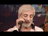Ефрем Амирамов - Молодая .flv