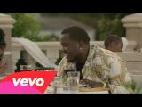Sean Kingston x Wale - Seasonal Love (2013)