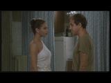 Jules - You &amp Me (Ornella Muti Adriano Celentano)