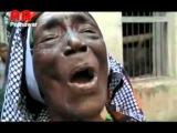 Pashto new song 2012_DA AFRICA ZARSANGA