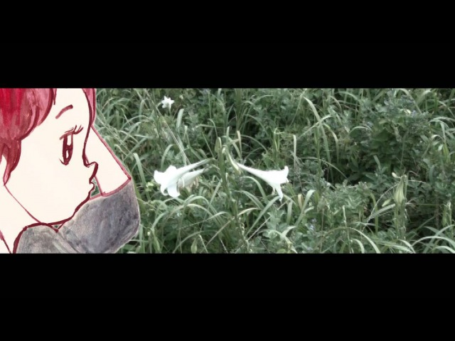 Daoko - Fog (映画「渇き。」ver. new mix)【OFFICIAL】