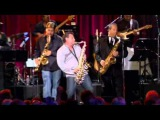 Tower of Power - Boys From The Bay