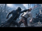 Assassin's Creed Syndicate Trailer Imagine Dragons-Im So Sorry