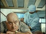 Евгений Моргунов. Под маской Бывалого - док. фильм 2009