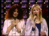 ABBA - Eagle (1978) HD