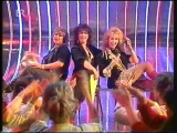 HQ - A la Carte - Radio - Musikladen Folge 77 - 10.02.1983