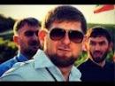 Putins persönliche Sonderkommandos schwören ihm die Treue | Allah Akbar |