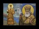 О праздности Толкование на молитву прп Ефрема Сирина Святитель Лука Крымский