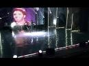 Тимур Рахманов - Люблю до безумия ( COVER версия песни Алексея Хлестова )