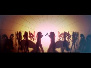 Квант милосердия - Вступительные титры (2008) HD