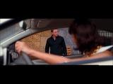 Квант милосердия - Сцена 2/7 (2008) HD