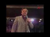 Юрий Богатиков  Мы - армия народа (Песня года 1981)  Yuryi Bohatykov - We are Army of the people