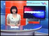 Информационная программа «День» от 13 мая 2015г., Лисаковск