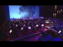 Globus - Crusaders of the Light (Live at Wembley) Immediate Music®