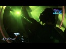 Remix Kassah/ أغنية راي جميلة Moustapha Bila Houdoud/ Harage MC* Feat DJ Nassim 2012 By SuperOran31