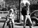 Алиса в городах 1974