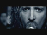 PARADISE LOST - 'Forever After'