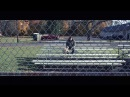 Superheaven - No One's Deserving (Official Music Video)