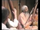 Pandit Pran Nath La Monte Young Marian Zazeela and Terry Riley in the 70s rare