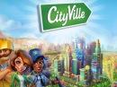 CITYVILLE iOS Gameplay