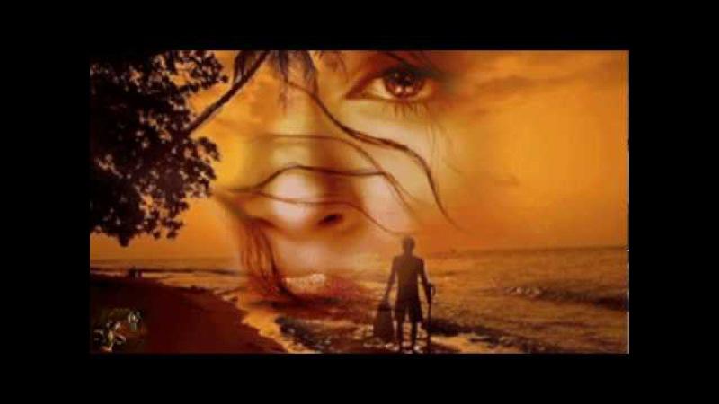 Gerard Joling - Everlasting Love