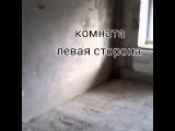 Однокомнатная квартира 36 м, Шинников, 36, Киров