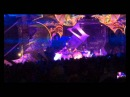 SULIMA LIVE @ HADRA 2014 (France)