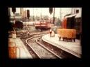 Die Deutsche Reichsbahn Teil 2 (8mm Schmalfilm)