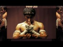 Tony Jaa Tribute.