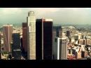 DILEMMA, Shifty (Crazy Town), BigShots - LA (новый клип 2010, HQ, HD)